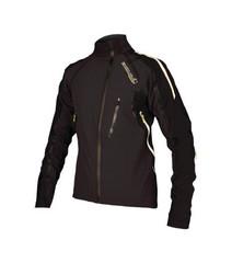 Endura Exo Softshell Jacket