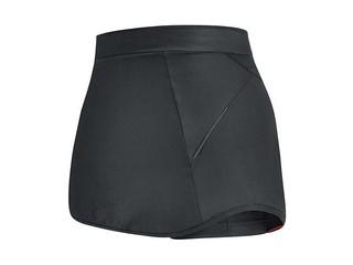 Dámská sukně Element Lady+ Skirt