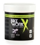 BikeWorkX Lube Star Titan